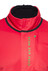 GORE BIKE WEAR Power Trail WS SO Thermo Jacket Men red